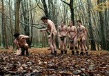 Фильм Мальчишник по-ирландски / The Stag (2013) - cцена 9