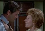 Сцена из фильма Что случилось с тетушкой Элис? / What Ever Happened to Aunt Alice? (1969) Что случилось с тетушкой Элис? сцена 3