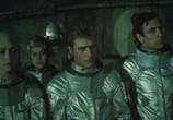 Фильм Через тернии к звездам (1980) - cцена 4