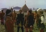 Сцена из фильма Двенадцатилетний пират / Un pirata de doce anos (1972) Двенадцатилетний пират сцена 1