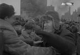 Фильм Доктор Вера (1967) - cцена 3