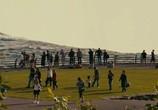 Сцена из фильма Американская сторона / The American Side (2016) Американская сторона сцена 5