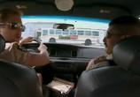 Сцена из фильма Рино 911 / Reno 911! (2003) Рино 911 сцена 4