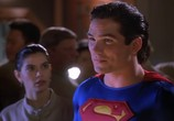 Сериал Лоис и Кларк: Новые приключения Супермена / Lois & Clark: The new adventures of Superman (1993) - cцена 3