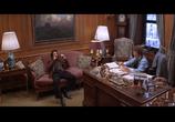 Фильм Путь Карлито / Carlito's Way (1993) - cцена 8