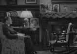 Сцена из фильма Человек - невидимка / Invisible Man (1933) Человек - невидимка сцена 3
