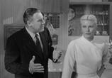 Сцена из фильма Навеки женщина / Forever Female (1953) Навеки женщина сцена 3