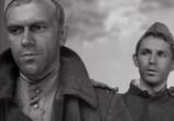 Фильм Третья ракета (1963) - cцена 3