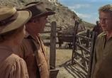 Фильм Невада Смит / Nevada Smith (1966) - cцена 5