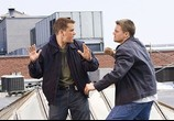 Сцена из фильма Отступники / The Departed (2006) Отступники