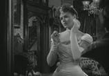 Сцена из фильма Газовый свет / Gaslight (1944) Газовый свет сцена 6