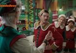 Сцена из фильма Крошечное Рождество / Tiny Christmas (2017) Крошечное Рождество сцена 4
