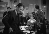 Сцена из фильма Сто мужчин и одна девушка / One Hundred Men and a Girl (1937) Сто мужчин и одна девушка сцена 11