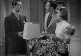 Фильм Ужасная правда / The Awful Truth (1937) - cцена 2