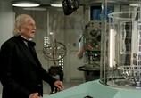 Фильм Приключения в пространстве и времени / An Adventure in Space and Time (2013) - cцена 3