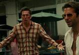 Сцена из фильма Мальчишник: Трилогия / The Hangover: Trilogy (2009) Мальчишник: Трилогия сцена 10