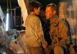 Фильм Инопланетное вторжение: Битва за Лос-Анджелес / Battle: Los Angeles (2011) - cцена 9