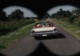 Сцена из фильма Две тысячи маньяков! / Two Thousand Maniacs! (1964) Две тысячи маньяков! сцена 7
