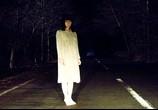Фильм Фантомы / Shutter (2008) - cцена 4
