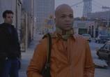 Сцена из фильма Ангелы в Америке / Angels in America (2003) Ангелы в Америке сцена 3