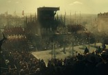 Сцена из фильма Кредо Убийцы: Дополнительные материалы / Assassin's Creed: Bonuces (2016) Кредо Убийцы: Дополнительные материалы сцена 8