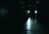 Фильм Готика / Gothika (2004) - cцена 7