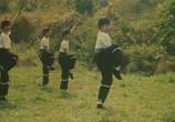 Сцена из фильма Мастер со сломанными пальцами / Diao shou guai zhao (1972) Мастер со сломанными пальцами сцена 1