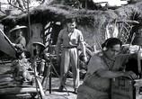 Сцена из фильма Слишком рискованно (Легко обжечься) / Too Hot to Handle (1938)