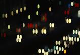 Фильм Лок / Locke (2014) - cцена 1