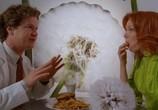 Сериал Мертвые до востребования / Pushing Daisies (2009) - cцена 3