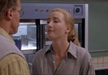 Сцена из фильма Джуниор / Junior (1994) Джуниор сцена 4