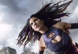 Фильм Люди Икс: Апокалипсис / X-Men: Apocalypse (2016) - cцена 8
