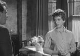 Сцена из фильма Джонни без любви / No Love for Johnnie (1961) Джонни без любви сцена 5