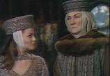 Сериал Проклятые короли / Les rois maudits (1972) - cцена 3