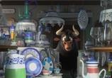 Мультфильм Фердинанд / Ferdinand (2017) - cцена 3