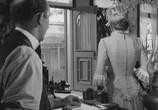 Сцена из фильма Ровно в полдень / High Noon (1952) Ровно в полдень сцена 4