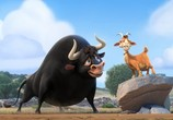 Мультфильм Фердинанд / Ferdinand (2017) - cцена 5