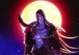 Мультфильм Кровавая ночь Сэнгоку / Sengoku Night Blood (2017) - cцена 2