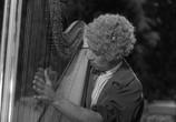 Фильм Воры и охотники / Animal Crackers (1930) - cцена 5