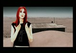 Музыка VA: Beautiful Voices (2005) - cцена 2