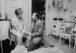 Фильм Ухо / Ucho (1970) - cцена 5