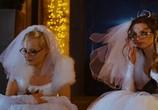 Фильм Москва, я люблю тебя! (2010) - cцена 2