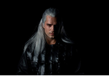 Сериал Ведьмак / The Witcher (2019) - cцена 1