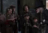 Мультфильм Рождественская история / A Christmas Carol (2009) - cцена 4