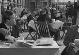 Сцена из фильма Джонни без любви / No Love for Johnnie (1961) Джонни без любви сцена 4