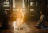 Фильм Доктор Стрэндж / Doctor Strange (2016) - cцена 8