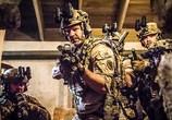 Сериал Спецназ / SEAL Team (2017) - cцена 6