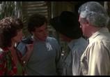 Фильм Болотная тварь / Swamp Thing (1982) - cцена 5