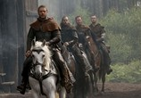 Фильм Робин Гуд / Robin Hood (2010) - cцена 3