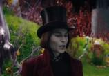 Фильм Джонни Депп - Коллекция / Johnny Depp - Collection (2011) - cцена 6